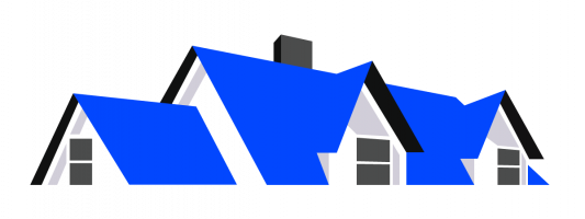 Remontit ja asennukset Oulussa